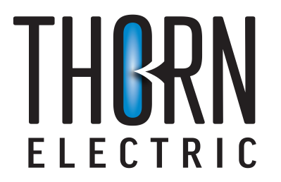 Thorn Electric Ltd
